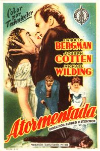 Atormentada (1949)