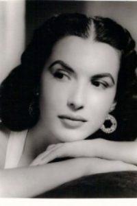 Pilar Del Rey