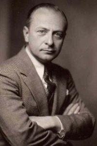 Ernest Truex