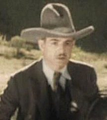 Lloyd Whitlock