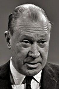 William Newell