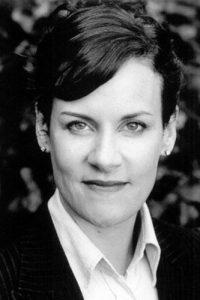 Kate Bowes Renna