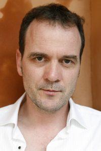 Gérard Watkins