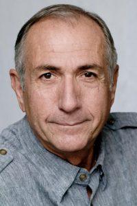 Philippe Beglia