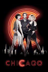 Póster de la película Chicago (2002)