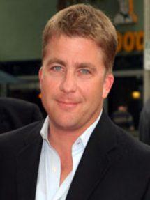 Peter Billingsley
