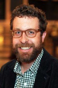 David Goetsch