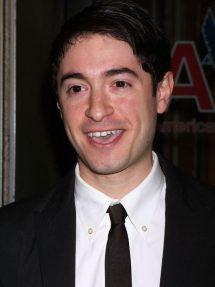 Jason Fuchs