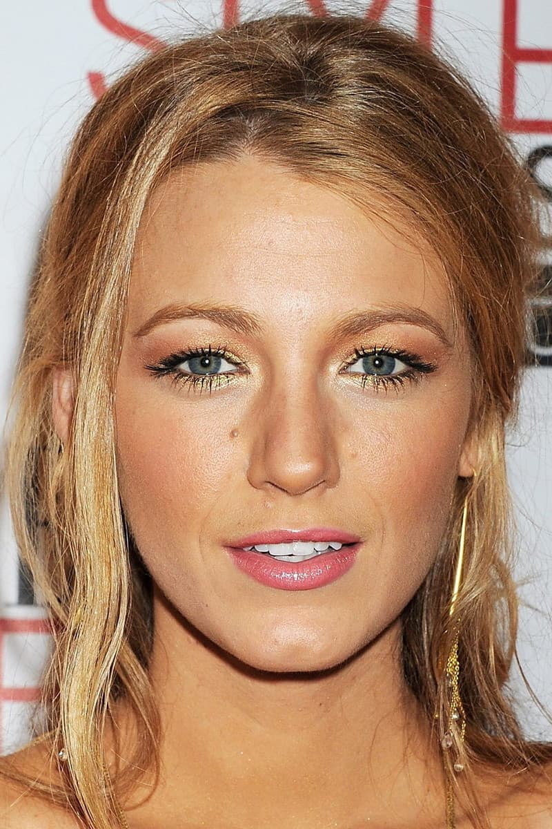 Blake Lively Wallpapers Images Photos Pictures Backgrounds