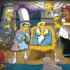 Los Simpson Temporada 22 - 3 - elfinalde