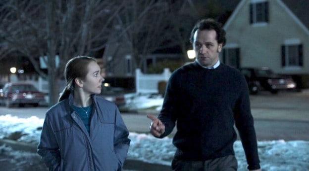 The Americans Temporada 4 - 2 - elfinalde