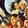 Battlestar Galactica: La Película - 0 - elfinalde
