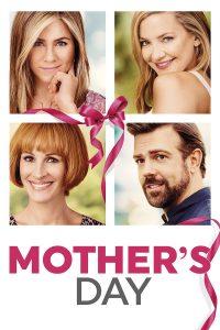 Póster de la película Feliz día de la madre