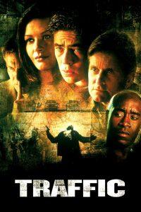 Póster de la película Traffic (2000)