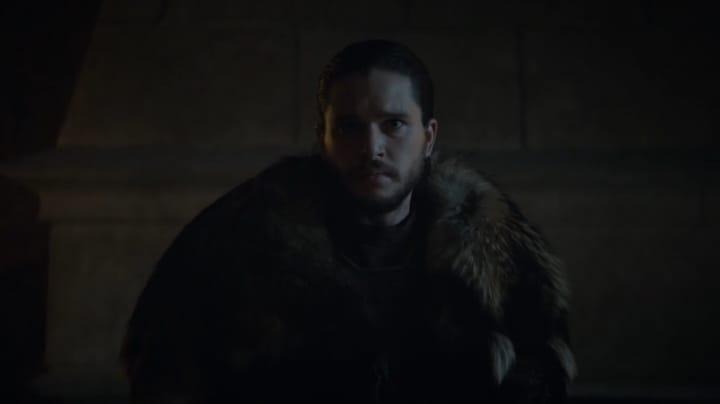 Game.of.Thrones.S06E10.-jon-nieve-rey-de-norte