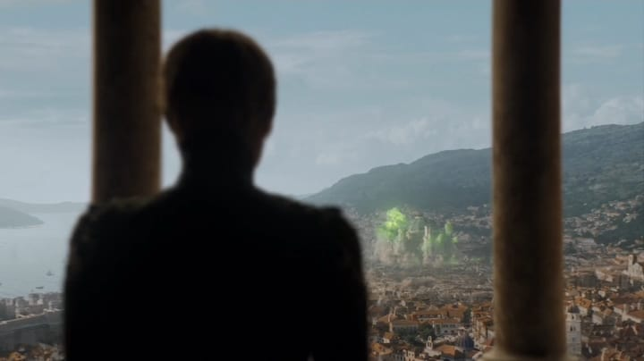 Game.of.Thrones.S06E10.cersei-destruye-templo