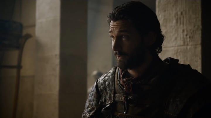 Game.of.Thrones.S06E10.daenerys-daario