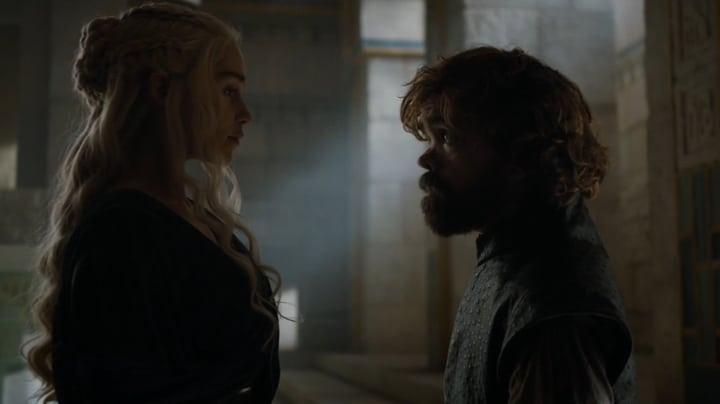 Game.of.Thrones.S06E10.daenerys-tyron