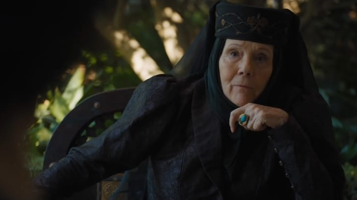 Game.of.Thrones.S06E10.dorne