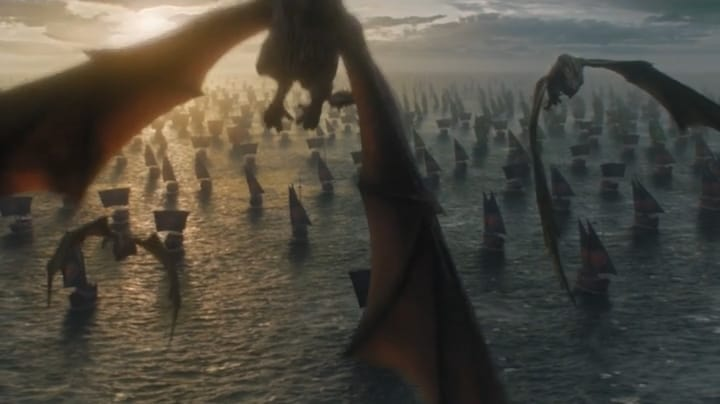 Game.of.Thrones.S06E10.final-ataque-poniente-flota-dragones