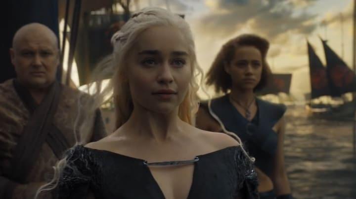 Game.of.Thrones.S06E10.final-ataque-poniente