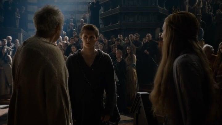 Game.of.Thrones.S06E10.juicio