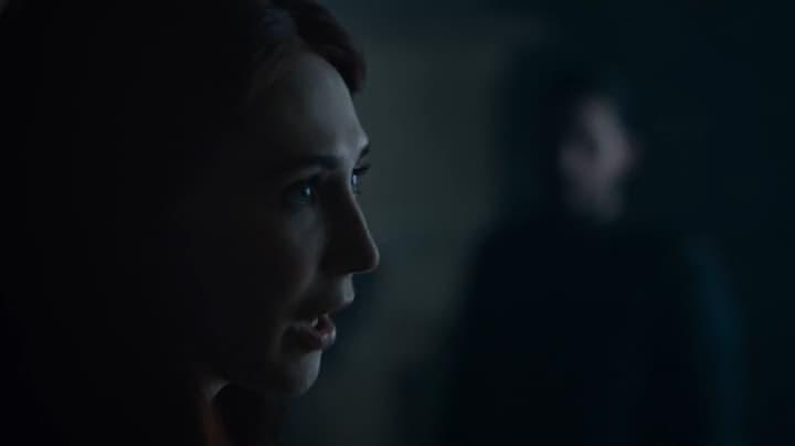 Game.of.Thrones.S06E10.melissandre-davos