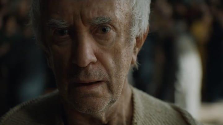 Game.of.Thrones.S06E10.septo-destruido