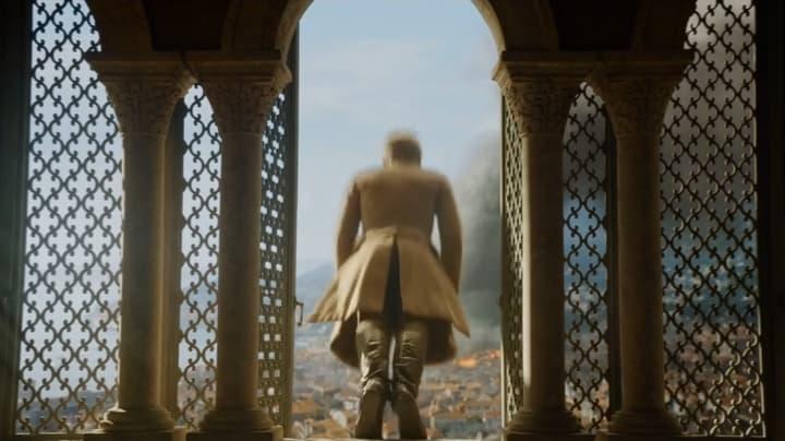 Game.of.Thrones.S06E10.tommen-suicidio
