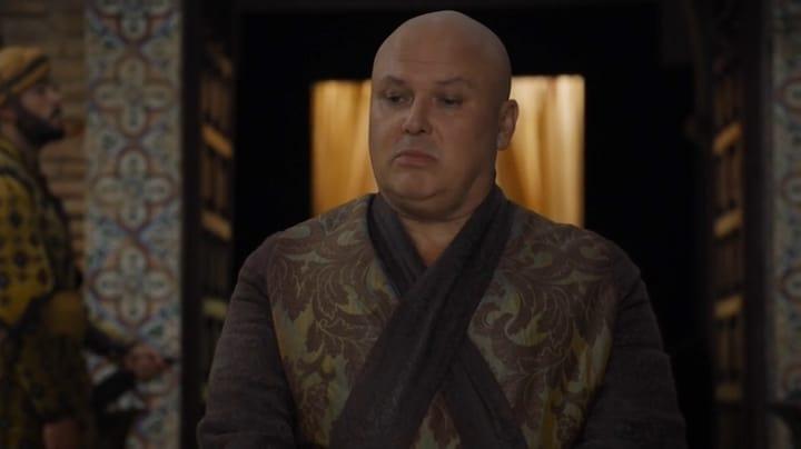 Game.of.Thrones.S06E10.varish-en-dorne