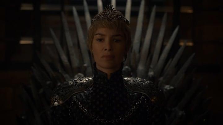 Game.of.Thrones.s06e10-cersei-reina