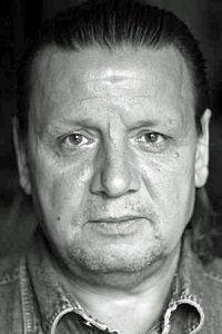 Rupert Farley