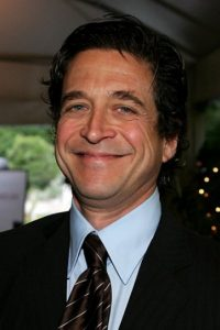 Paul Attanasio