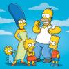 Los Simpson Temporada 22 - 5 - elfinalde