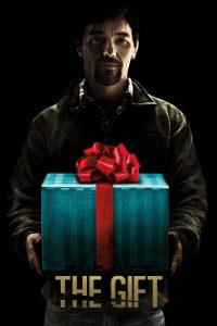 Póster de la película El regalo