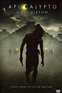 Póster de la película Apocalypto