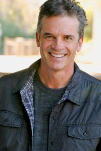 Steven Eckholdt