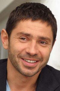 Valeriy Nikolaev