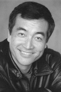 Daxing Zhang