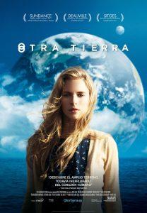 Póster de la película Otra Tierra (2011)