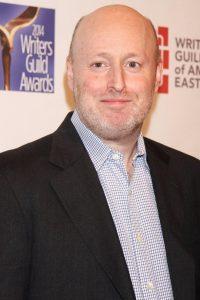 Joseph Weisberg
