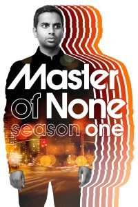 Master of None Temporada 1