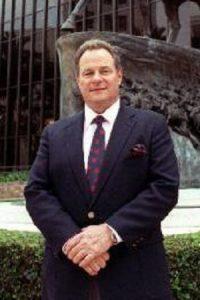 Michael Wayne