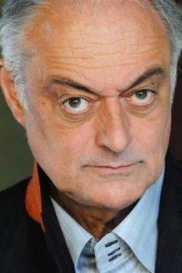 Bertrand Quoniam