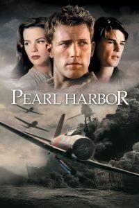 Póster de la película Pearl Harbor