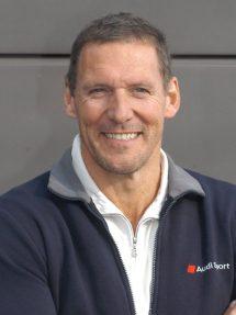 Ralf Moeller