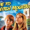 La montaña embrujada (1975) - 1 - elfinalde