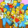 Los Simpson Temporada 22 - 11 - elfinalde