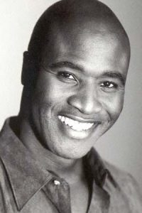 Desmond Campbell