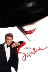 Póster de la película Sabrina (y sus amores)